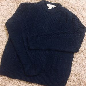 H&M - Knitted Sweater